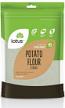 Lotus Certified Organic Potato Flour (Starch)