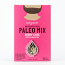 Loving Earth Paleo Mix Berry Choc