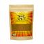Sol Organics Sol Spice Golden Milk Turmeric Blend