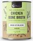 Nutra Organics Chicken Bone Broth Garden Herb Flavour