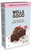 Well and Good Chocolate Mud Cake Mix