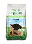 My Organics Raisins