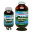 Microganics Green Nutritionals Hawaiian Pacifica Spirulina