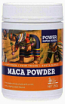 Power Super Foods Maca Powder Inca Superfood