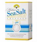 Olsson's Sea Salt Crystals Medium