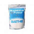 Power Body Care Magnesium Power Magnesium Chloride Flakes