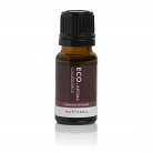 Eco. Aroma Casablanca Blend Pure Essential Oil