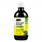 Comvita Olive Leaf Extract Natural Flavour