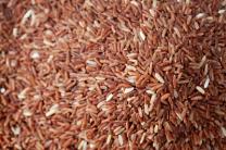 Vive Organic Brown Basmati Rice