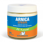 Martin & Pleasance Herbal Creams Arnica