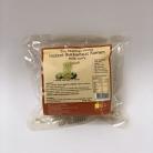 Nutritionist Choice The Healthier Choice Instant Buckwheat Ramen Noodles Mild Curry