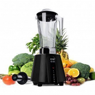 Bio Chef Living Food Blender