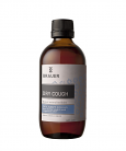 Brauer Dry Cough Liquid