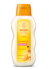 Weleda Calendula Baby Body Lotion