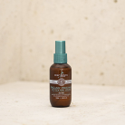 Eco Tan Eco by Sonya Driver Organic Personal Outdoor Spray