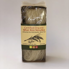 Nutritionist Choice Organic Bifun Rice Noodles