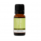 Eco. Aroma Bergamot Pure Essential Oil