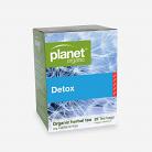 Planet Organic Detox Tea Bags