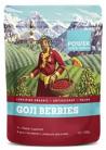Power Super Foods Goji Berries