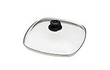Neoflam Glass Lid 28cm for Grill Pan