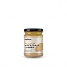 Melrose Spread Macadamia Cashew