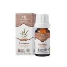 Mt Retour Certified Organic Eucalyptus 100% Essential Oil