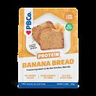 Love PBCo. Protein Banana Bread Mix