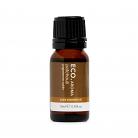Eco. Aroma Patchouli Pure Essential Oil