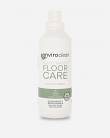 Enviro Clean Floor Care