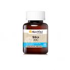 Nutrivital Homeopathic Silica 30C