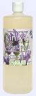 Kin Kin Naturals Eco Laundry Liquid Lavender & Ylang Ylang
