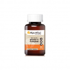 Nutrivital Non-Acidic Vitamin C Complete