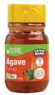 Absolute Organic Agave Syrup