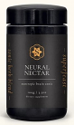 Superfeast Neural Nectar Nootropic Brain Tonic