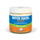 Martin & Pleasance Herbal Creams Witch Hazel