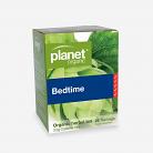 Planet Organic Bedtime Tea