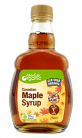 Absolute Organic Canadian Maple Syrup