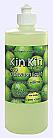 Kin Kin Naturals Eco Dishwash Liquid Lime & Eucalypt