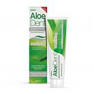 AloeDent Whitening Fluoride Free Toothpaste