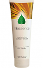 Miessence Shine Conditioner