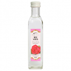 Chef's Choice Rose Water