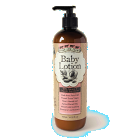 Four Cow Farm Baby Lotion