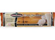 Berconia Rice Spaghetti No. 3