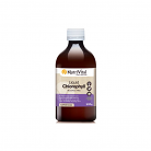 Nutrivital Liquid Chlorophyll