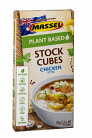 Massel Ultracube Stock Cubes Chicken Style
