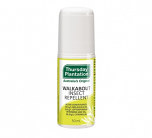 Thursday Plantation Walkabout Insect Repellent Roll-on