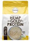 Hemp Foods Australia Organic Hemp Gold Protein