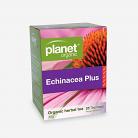Planet Organic Echinacea Plus