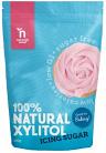 Naturally Sweet 100% Natural Xylitol Icing Sugar