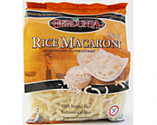 Berconia Rice Macroni No.3